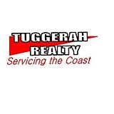 Tuggerah Realty Tuggerah Wyong Area Preview