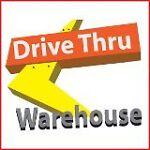 drivethruwarehouse