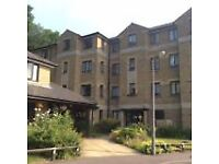 1 bedroom house in FLAT , FOXBRIDGE HOUSE, FOX COURT, GREETLAND