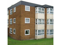 1 bedroom house in Pleasant Place Sheltered Housing, Mount Pleasant, Birtley, United Kingdom