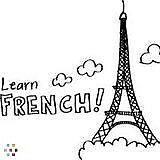 Experienced French Tutor in York Region/North York/Scarborough