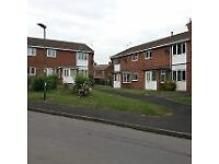 1 bedroom house in Welfare Close, Peterlee, United Kingdom