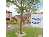 1 bedroom house in Walton Court, Wheatbottom, Crook, County Durham, DL15 9UH