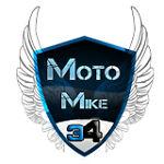 MOTOMIKE34