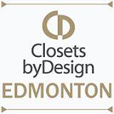Design Consultant/Sales