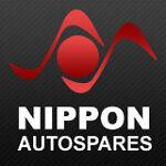 nippon_autospares_ltd