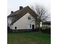2 bedroom house in Vicarage Flats, Brandon DH7 8NR, United Kingdom
