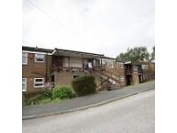 1 bedroom house in 1 Chenies Close, Leeds, United Kingdom