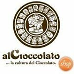 alcioccolatoshop