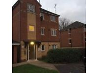 1 bedroom house in 85 Cavendish Court, Sheffield, United Kingdom