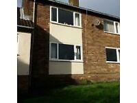 2 bedroom house in Brandon DH7 8NR, United Kingdom