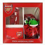 Arsenal Toothbrush