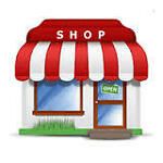 Your Sale Store