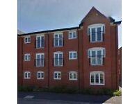 2 bedroom house in Foss Road, Hilton, DE65 5BJ