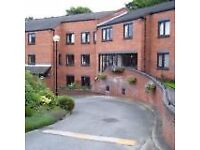 1 bedroom house in Bakers Villas, Wagg Street, Congleton, United Kingdom