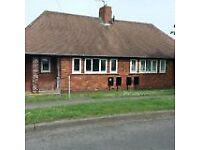 1 bedroom house in Doric Road, New Brancepeth, Durham DH7 7JE, UK