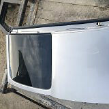 off a 99 EXT dodge rear doors $200