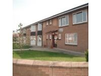 1 bedroom house in Freeborn House, Gaskell Crescent, Thornton-Cleveleys, United Kingdom