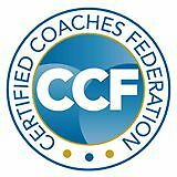 2 Day Certified Life/Executive Coach Training
