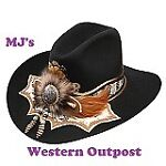 MJ s Western Outpost