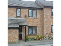 2 bedroom house in nent court