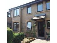 3 bedroom house in Percy Court, Alnwick, UK
