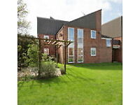 1 bedroom house in Burland Court