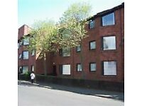1 bedroom house in Cowans House, Algernon Road, Newcastle upon Tyne, UK