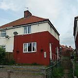 3 bedroom house in 42 Tweddle Crescent, Blackhall Colliery, United Kingdom