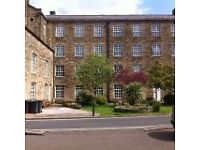 1 bedroom house in Catherine Mill, Whitehaven, United Kingdom