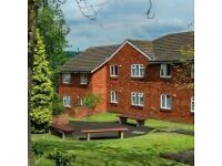 2 bedroom house in Chantry Court, Macclesfield, United Kingdom