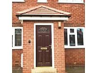 1 bedroom house in Shelley Road, Middlesbrough, TS4 3HG