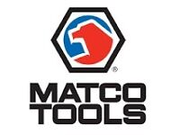 MATCO TOOLS TOOLBOX for sale