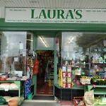 Lauras Hackenthorpe_Pets