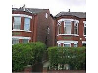 2 bedroom house in Wellington Street East, Salford, United Kingdom