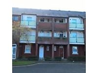 2 bedroom house in Dudley House, Barrack Road, Newcastle Upon Tyne, NE4 5RB