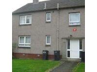 1 bedroom house in Howdenbank, Hawick TD9 7JY, United Kingdom