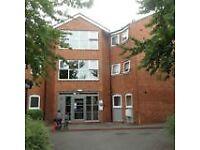 1 bedroom house in Rendell Street, Loughborough LE11 1LN, UK