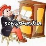 sonusmedia-uk
