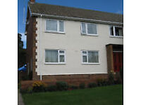 1 bedroom house in 1 Greenfields, Ryton, Gateshead, NE40 3BJ