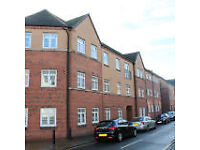 2 bedroom house in Fl;at 35 Hunter Penrose court, Great Park Street, Wellingborough NN8 4GR, UK