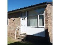 1 bedroom house in Hale Rise, Peterlee, UK