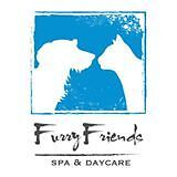 Doggy Daycare and Cat Boarding Now Available! Located Downtown!