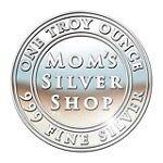 Mom s Silver Shop