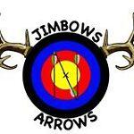 Jimbows n Arrows