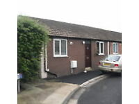 1 bedroom house in Marshaw Place, Garstang PR3 1NH, United Kingdom