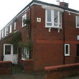 3 bedroom house in Oldham OL1 4DP, United Kingdom
