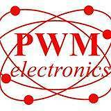 PWM ELECTRONICS Westleigh Hornsby Area Preview