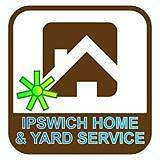 IPSWICH HOME AND YARD SERVICE Springfield Ipswich City Preview