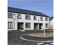 3 bedroom house in 5 Victory Gardens, Bootle LA19 5AB, UK